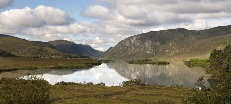 Glenveagh National Park4
