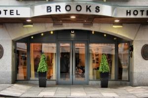 brooks-hotel-original-irish-hotels