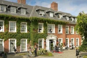 hayfield-manor-hotel