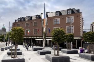 irland-hotel-02