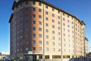 irland-hotel-03