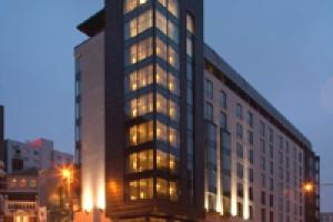 irland-hotel-04