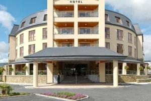 irland-hotel-08