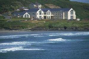 irland-hotel-09