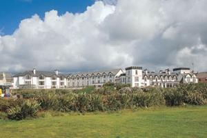 irland-hotel-11