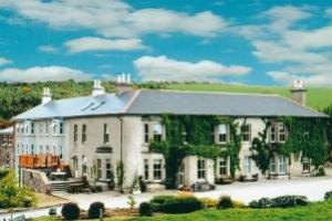 irland-hotel-19