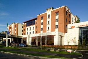 irland-hotel-20