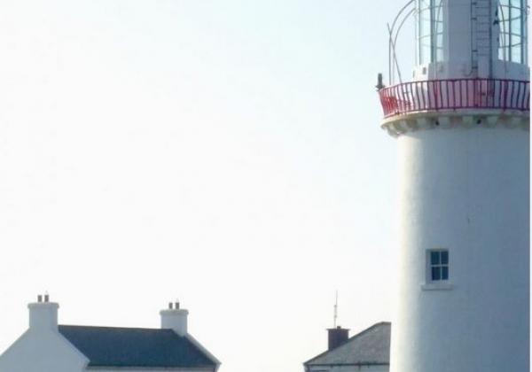 loop-head-lightkeeper-house-irish-landmark-trust
